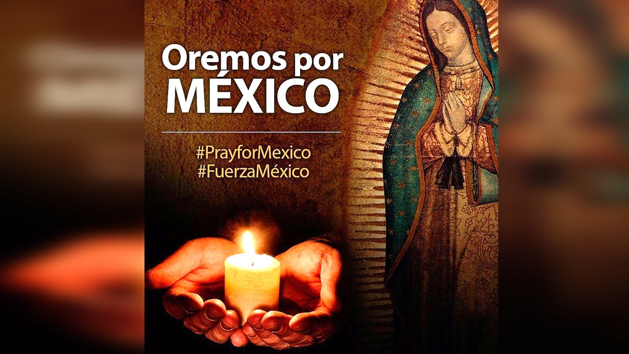 OREMOS POR MEXICO 19_sep_terremoto_mexico