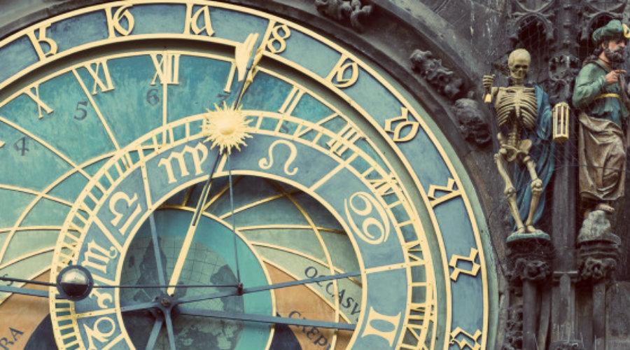 ¿Desde cuándo se cuentan los siglos a partir de Cristo?