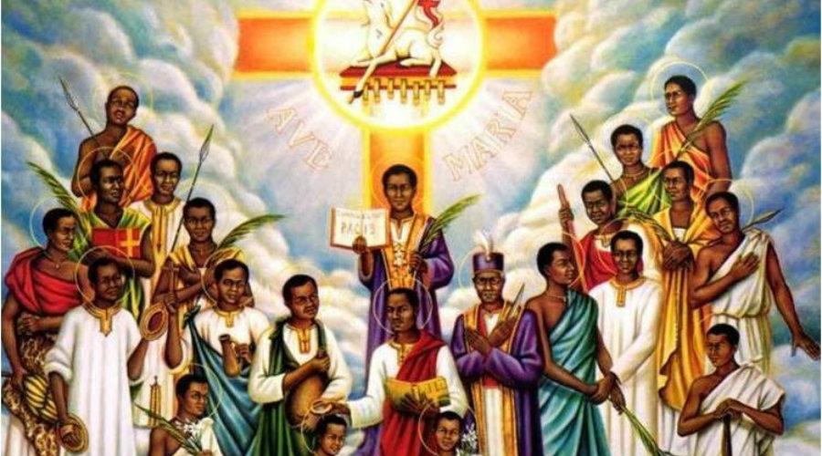 ¿Por qué se confunde el día de Todos los Santos con el de fieles difuntos?