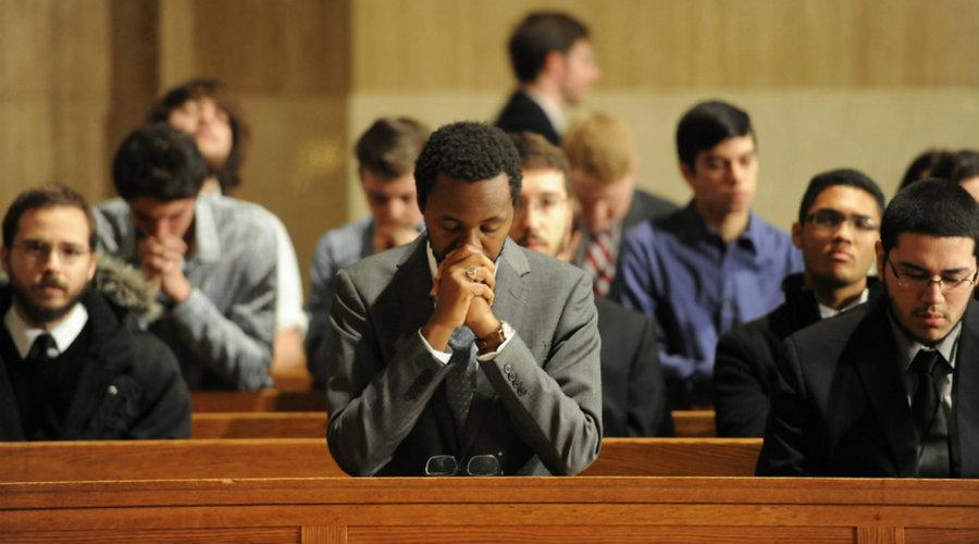aumenta catolicos en el mundo