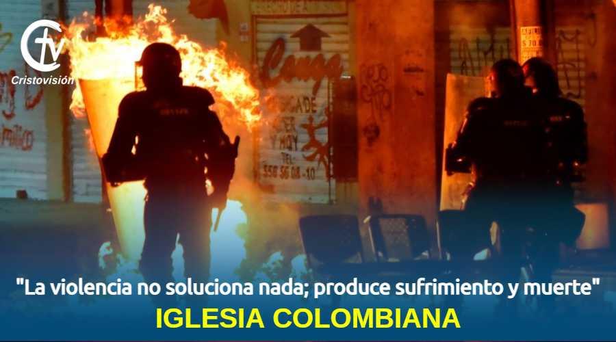 comunicado-iglesia-colombia-protestas