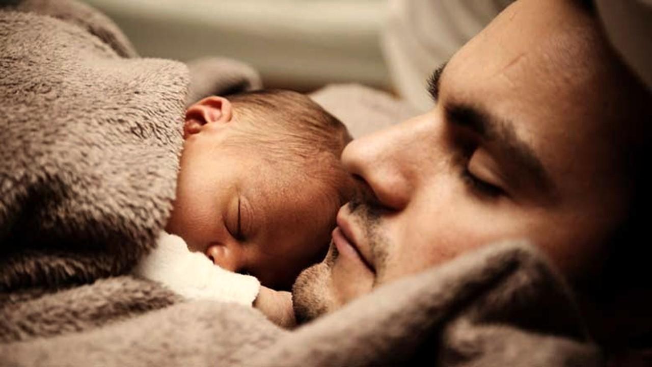 5 consejos para ser un mejor Padre para tus hijos