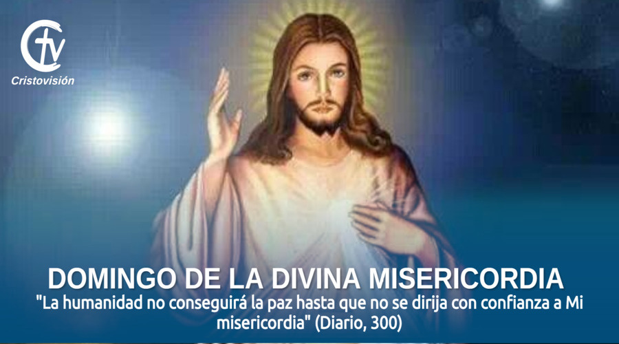 NOTA-DOMINGO-MISERICORDIA-2020-OK