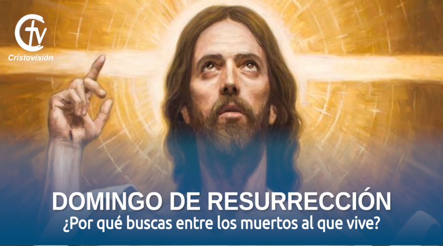 domingo-de-resurreccion-pascua-2020