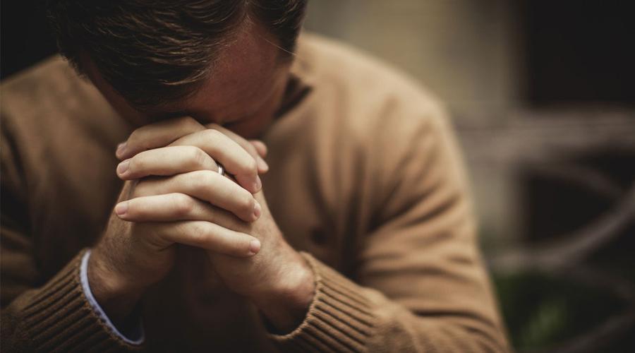 Jornada de Oración por la vida y la Salud