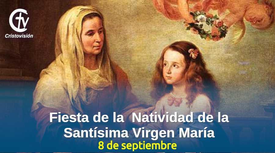 natividad-de-la-virgen-maria-8-septiembre