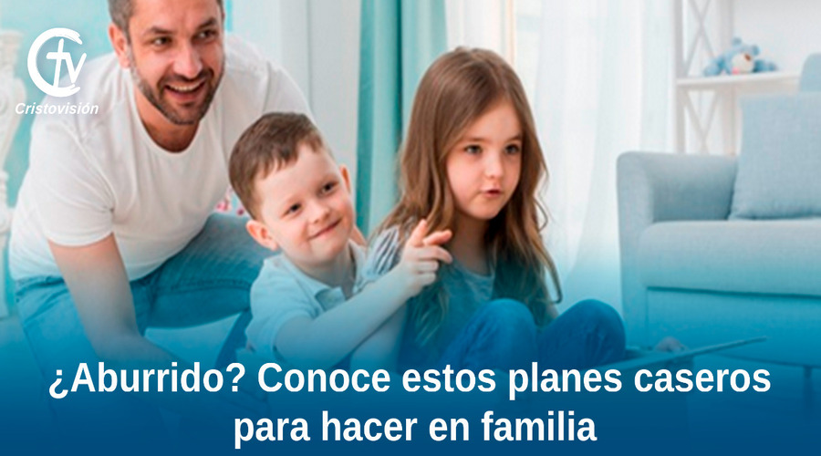planes-caseros-cuarentena-coronavirus-covid19