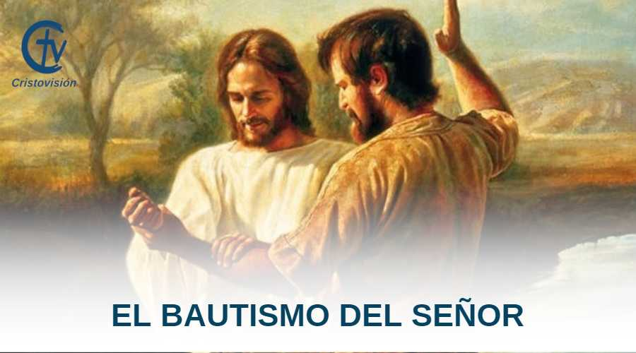 bautismo-del-señor