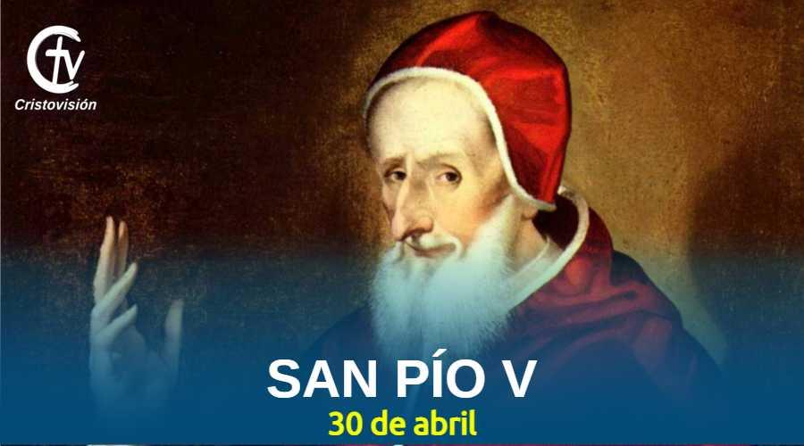 san-pio-v-30-abril