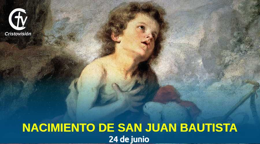nacimiento-de-san-juan-bautista