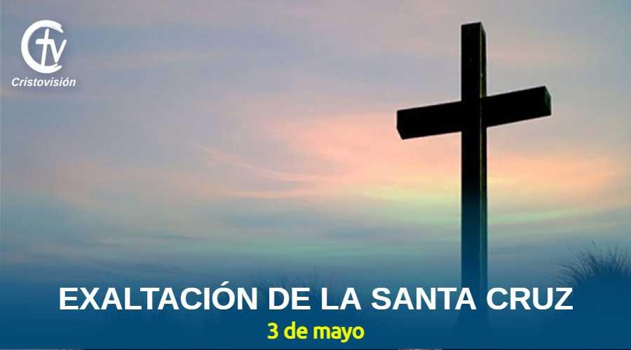 exaltacion-de-la-santa-cruz-3-mayo