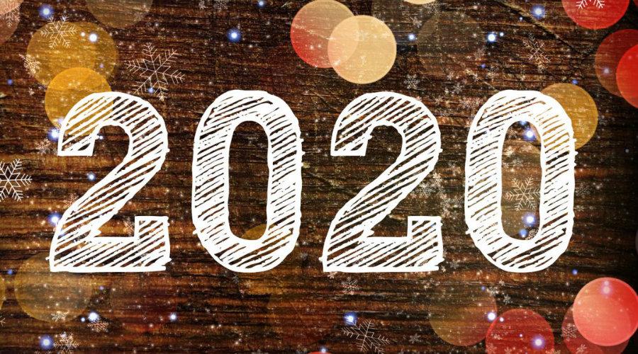 propositos-2020