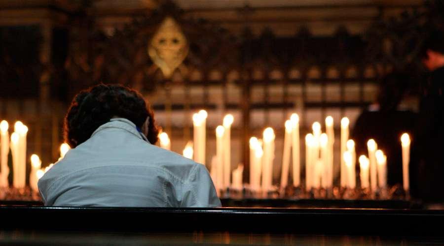 Tres Propósitos que todo cristiano puede hacer en Año Nuevo