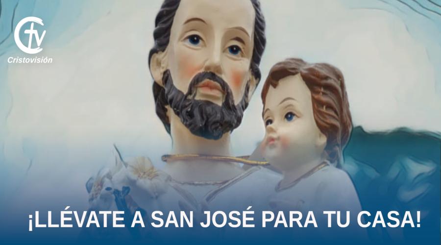 San José premio marzo 2020 ok