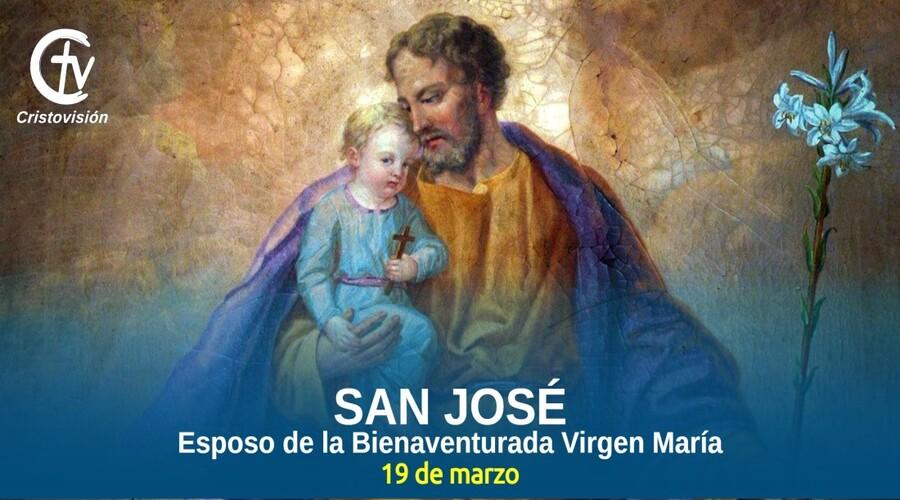san-jose-19-marzo-cristovision