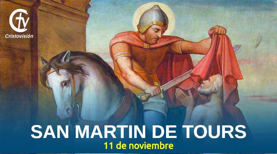 san-martin-de-tours-11-noviembre