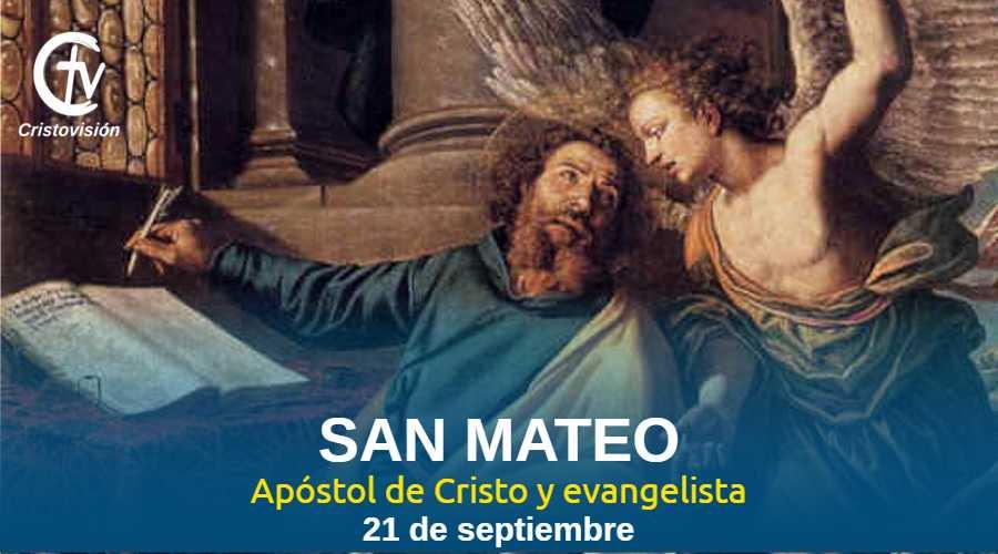 san-mateo-apostol