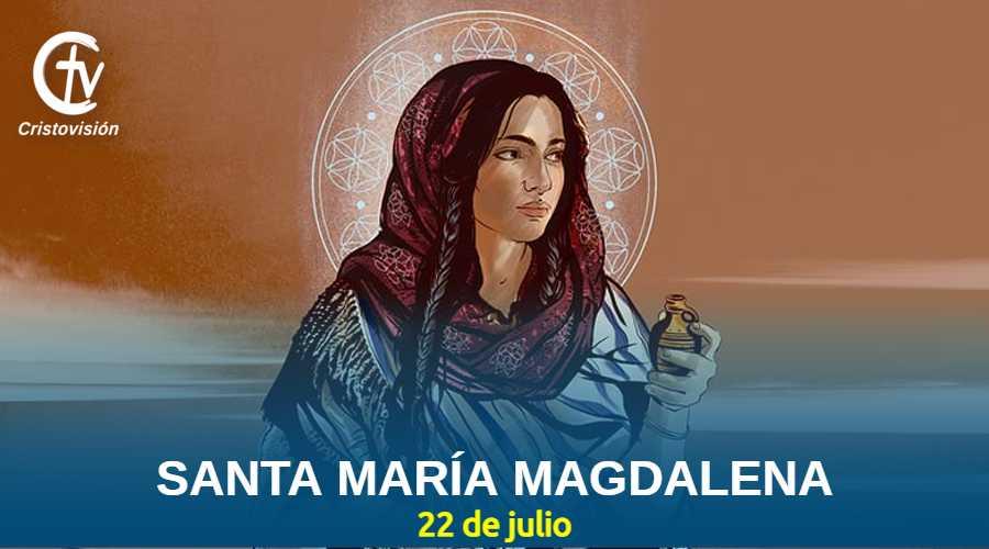 santa-maria-magdalena