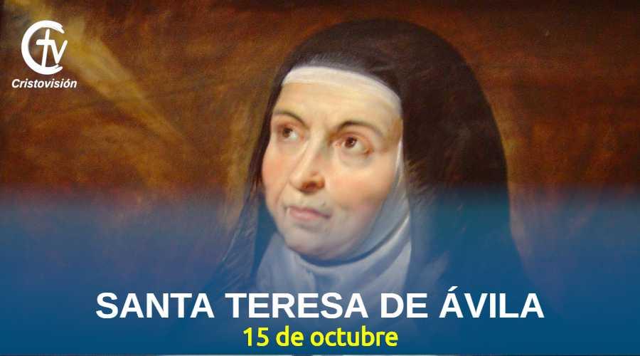 santa-teresa-de-avila-15-octubre