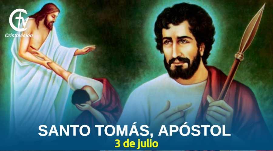santo-tomas-apostol