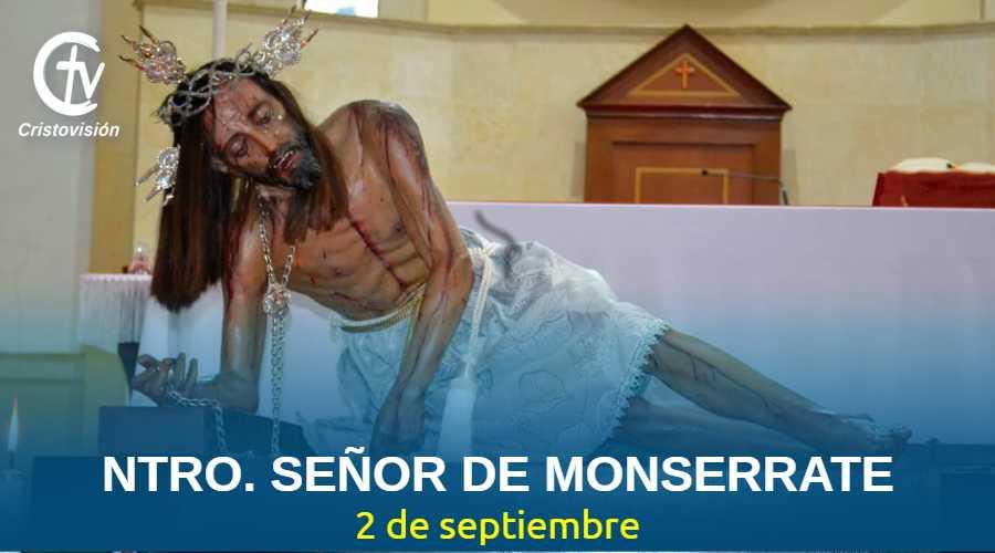 senor-caido-monserrate