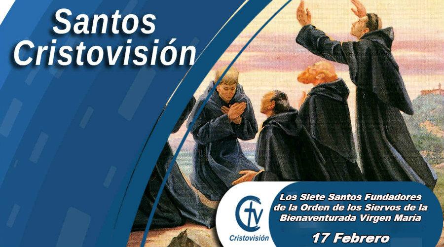 los-siete-santos-fundadores-de-los-siervos-de-la-orden-de-la-virgen-maria