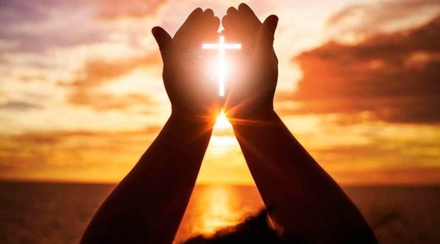 Nota Oración