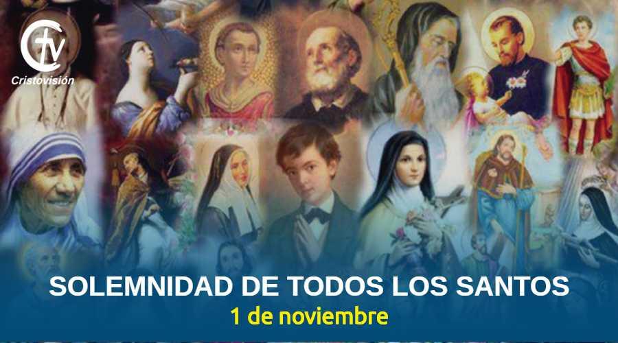 solemnidad-de-todos-los-santos-1-noviembre