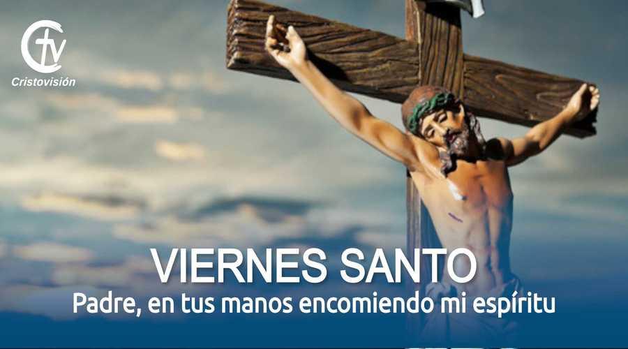 viernes-santo-pasion-y-muerte-jesus-semana-santa