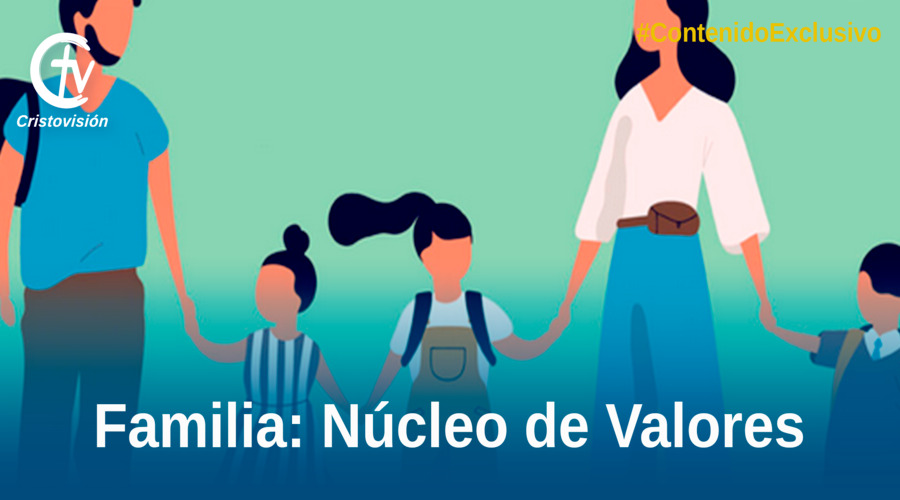 familia-nucleo